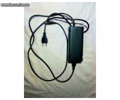 Consola Microsoft xbox 360 250 GB