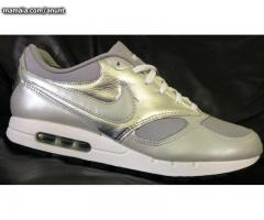 Nike Air Max 100% originali