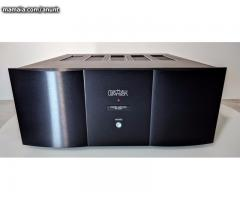 Mark Levinson No.532H stereo amp-