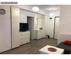 Cazare LOfTUS Road Apartment Mamaia Nord