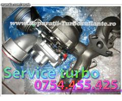 Electronica turbina actuator electronic turbo Ford Mondeo Mercedes e320 ml 350 BMW 530d 525d