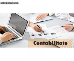 Servicii de contabilitate