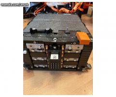 Baterie LiIon Polymer 4.3kw - 160Amperi - 24V sau 48V
