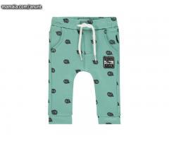 Pantaloni pentru copii si bebelusi
